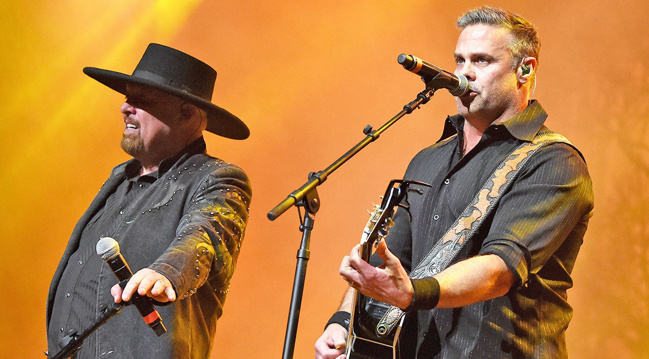 Troy gentry Songs | Montgomery Gentry To Release First Single Since Troy Gentry's Tragic Death | Country Music Videos