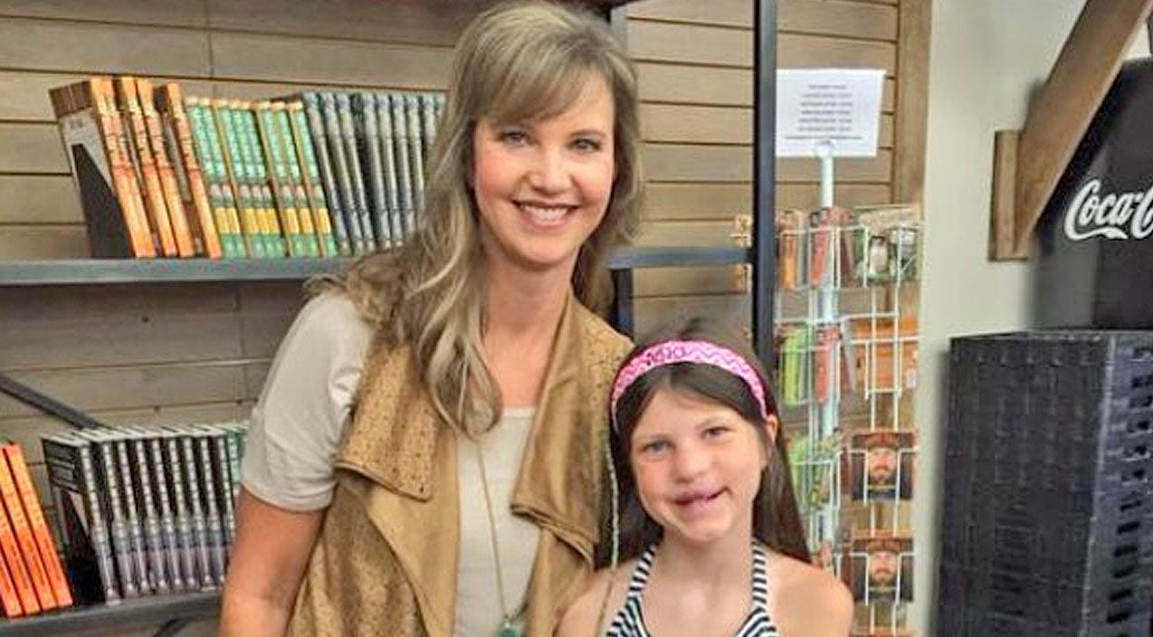 Missy robertson Songs | Mia and Missy Robertson Make Huge Announcement | Country Music Videos