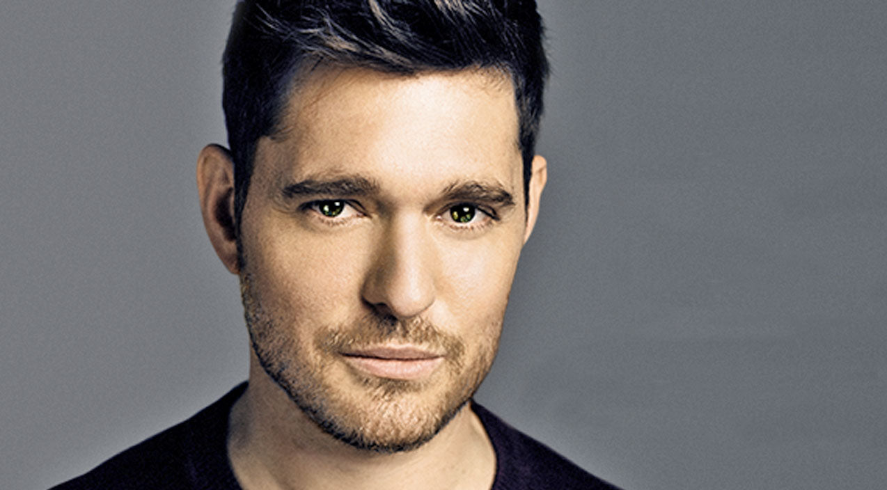 Michael bublé Songs | Michael Bublé Backs Out Of Hosting Gig To Take Care Of 3-Year-Old Son Who Has Cancer | Country Music Videos