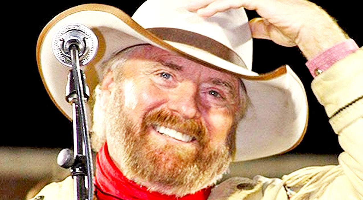 Michael martin murphey Songs | Voice Of The West: Michael Martin Murphey Brings Cowboy Music Back In The Spotlight | Country Music Videos