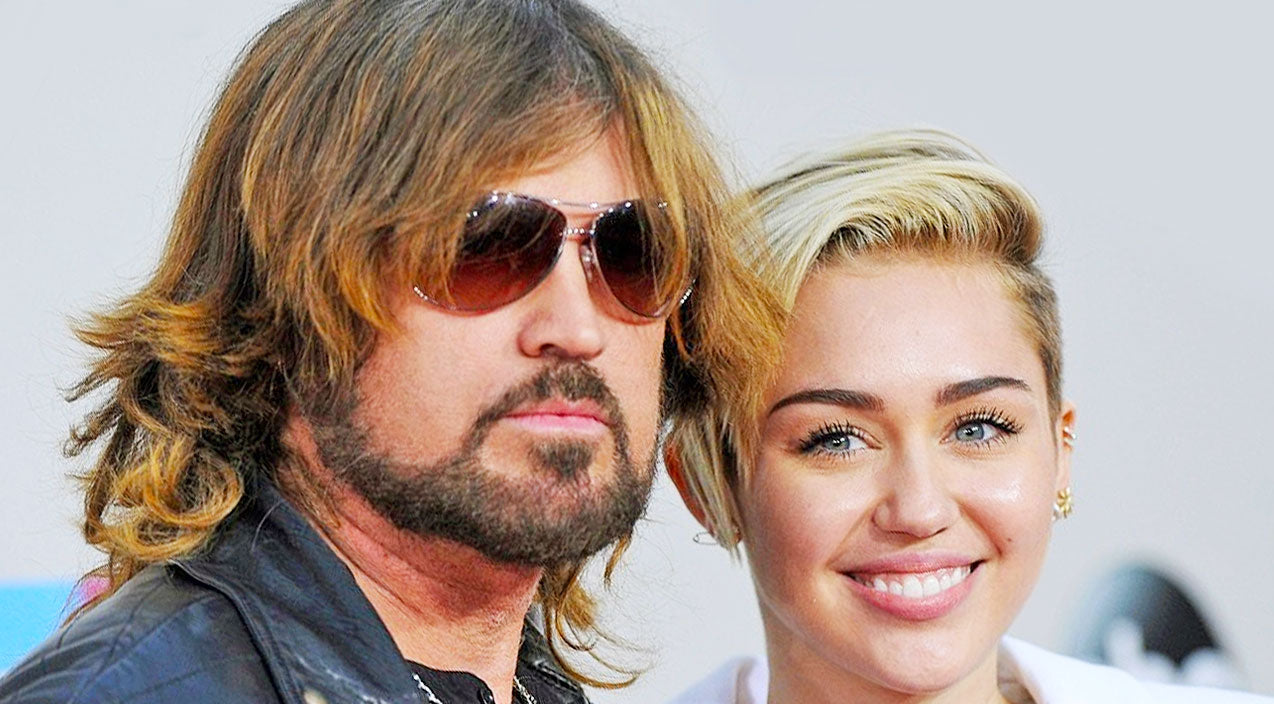 Miley cyrus Songs | Billy Ray Cyrus Breaks Silence On Rumors Of Miley's Engagement | Country Music Videos
