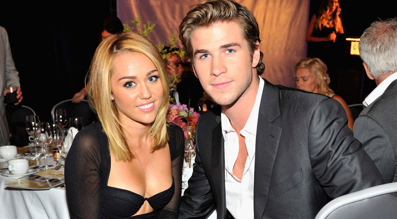 Miley cyrus Songs | Miley Cyrus' Rumored Fiancé Reveals Truth Behind Their Break Up In 2013 | Country Music Videos
