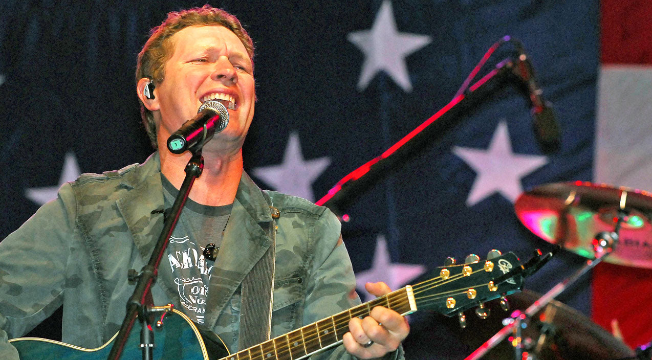 Craig morgan Songs | 5. Craig Morgan | Country Music Videos