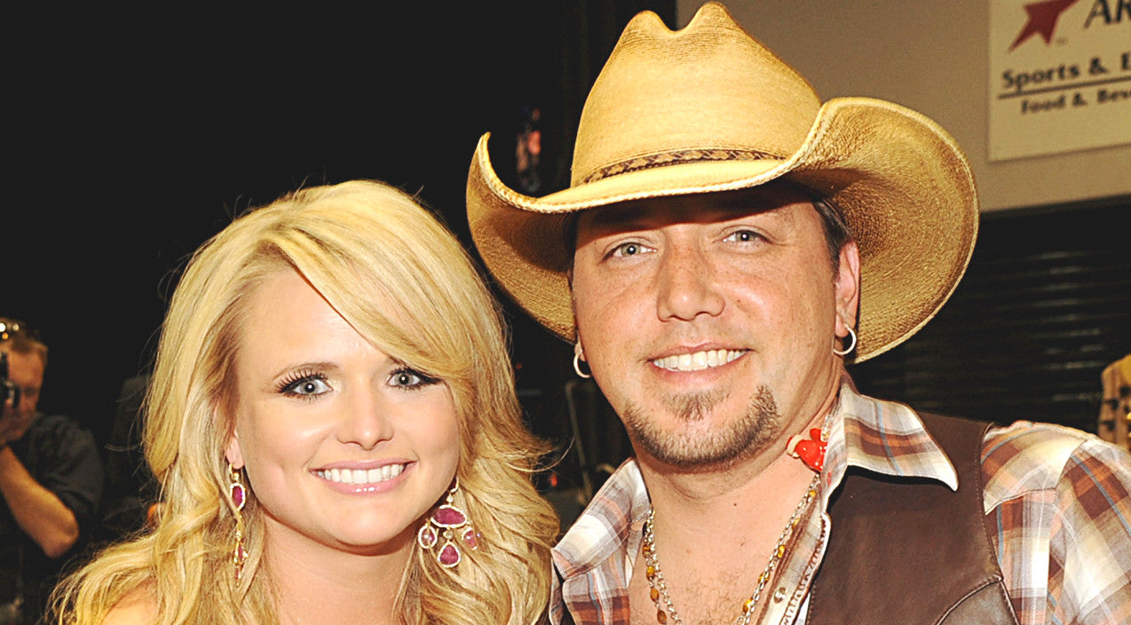 Modern country Songs | Why Miranda Lambert 'Flipped Out' When She Heard New Duet With Jason Aldean | Country Music Videos