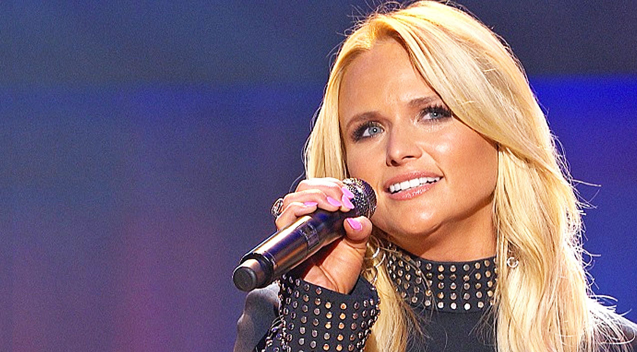 Modern country Songs | Miranda Lambert Captures The Spirit Of Merle Haggard In ACM Honors Performance Of 'Misery and Gin' | Country Music Videos