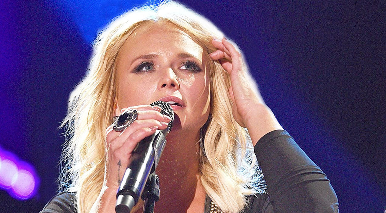 Modern country Songs | Miranda Lambert Confesses That Her Next Album Is An 'Emotional Journey' | Country Music Videos