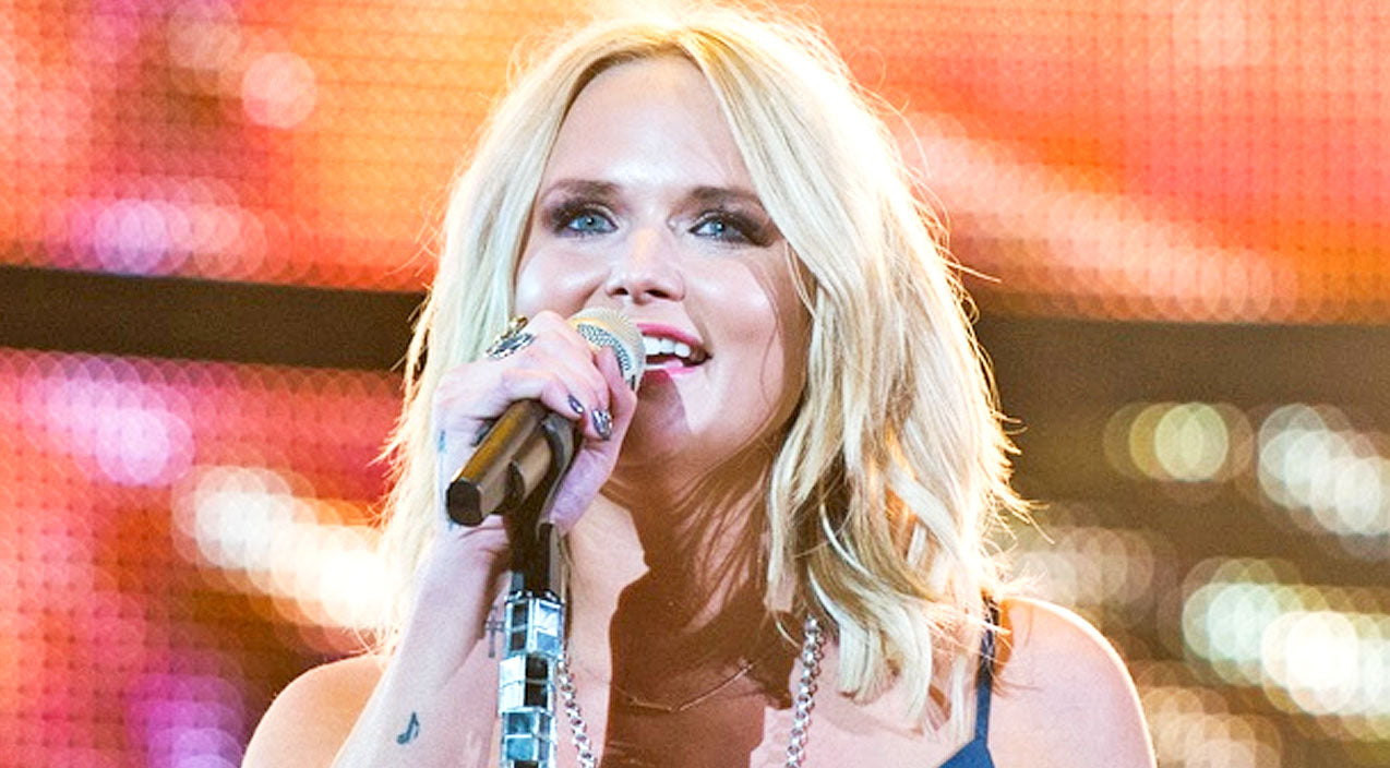 Modern country Songs | Miranda Lambert Breaks Silence On NEW Music Rumors - Here's What We Know | Country Music Videos