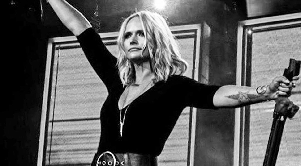 Modern country Songs | Miranda Lambert Looks Like An Angel In Stunning Cover Photo For New Album | Country Music Videos