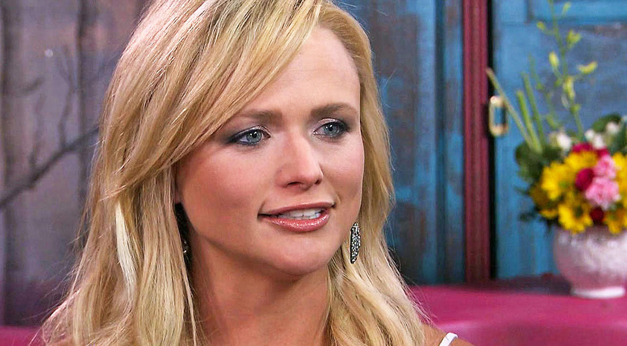 Modern country Songs | Miranda Lambert Admits Post-Divorce Drinking Habits Inspired New Song | Country Music Videos