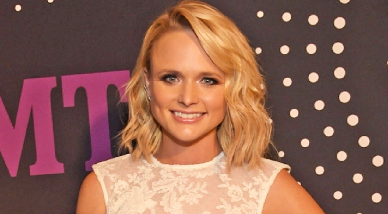 Miranda Lambert Reportedly Buys $3.4 Million Nashville Compound (PHOTOS) | Country Music Videos