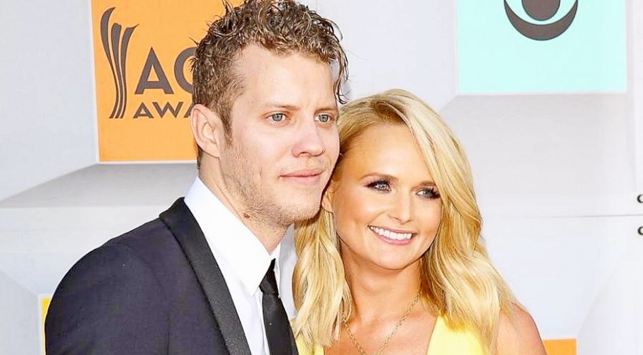 Miranda lambert Songs   Find Out Why Miranda Lambert Wants To Keep Her Love Life Under Wraps   Country Music Videos