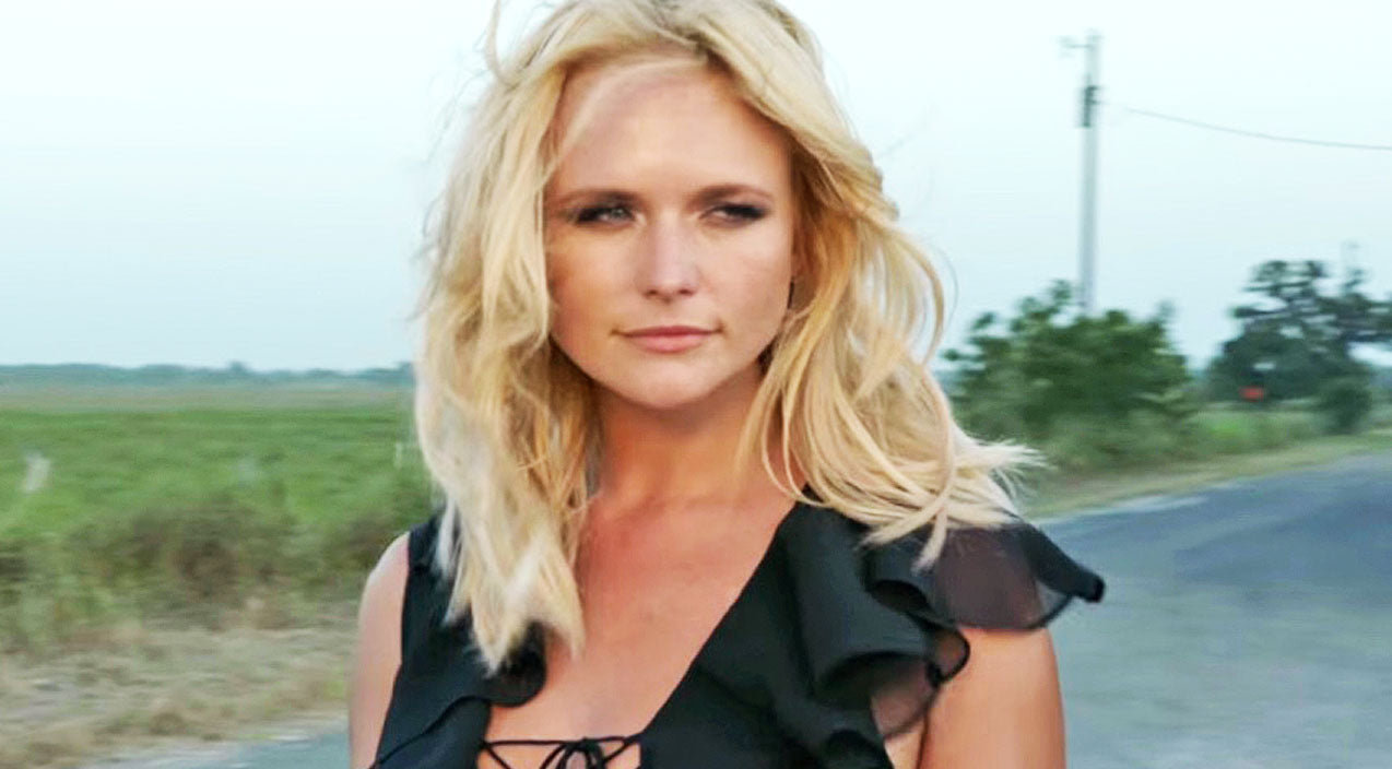 Modern country Songs | The Wait Is Finally Over: Miranda Lambert Announces First Details For Upcoming Album | Country Music Videos