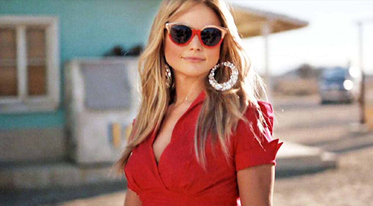 Modern country Songs   Miranda Lambert Takes On Exciting New Role   Country Music Videos