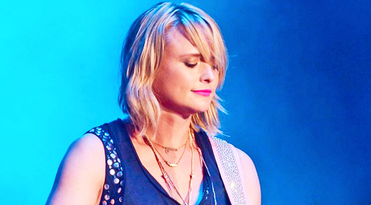 Miranda lambert Songs | Miranda Lambert Shares Sad News From Her Hometown | Country Music Videos