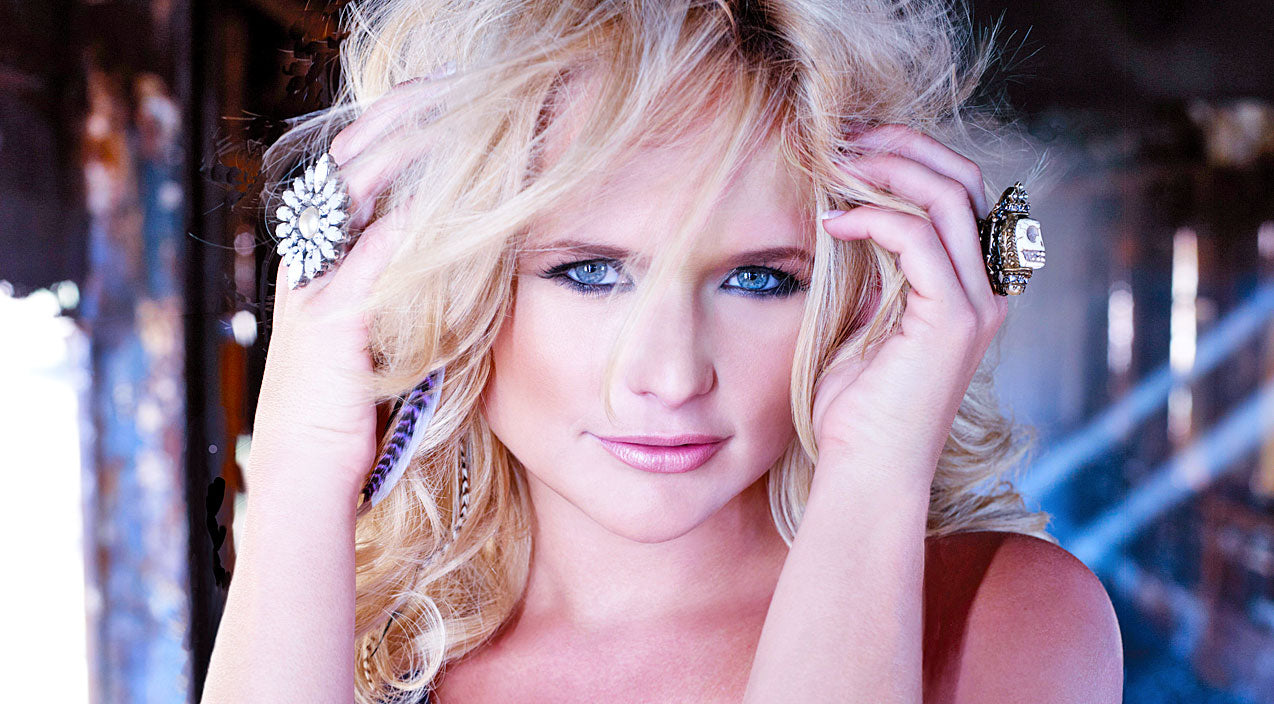 Miranda lambert Songs | Miranda Lambert Shares Photos That Prove She's 'California Dreaming' | Country Music Videos
