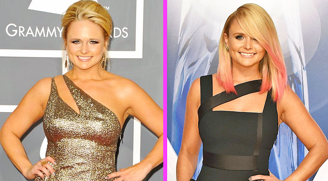 Modern country Songs | Miranda Lambert Opens Up About Her Weight Loss | Country Music Videos