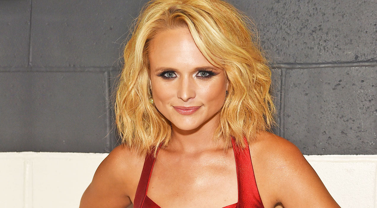 Modern country Songs | Miranda Lambert Posts Snapshot Of Her Morning Routine & Fans Are Loving It | Country Music Videos