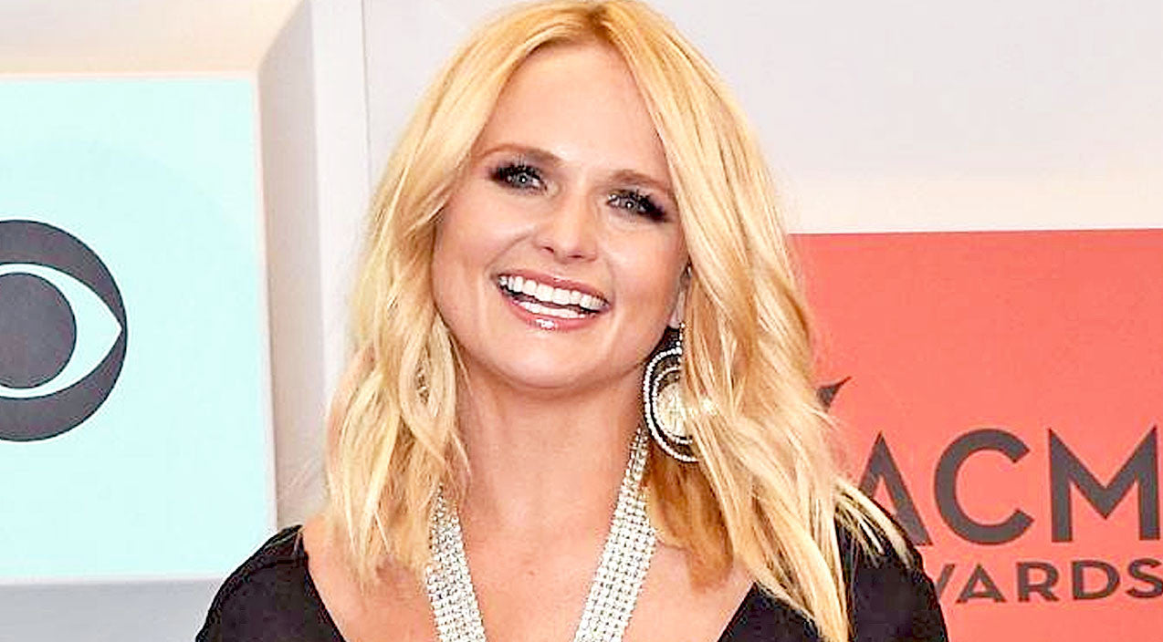 Modern country Songs | Miranda Lambert Welcomes Adorable New Additions To Family | Country Music Videos