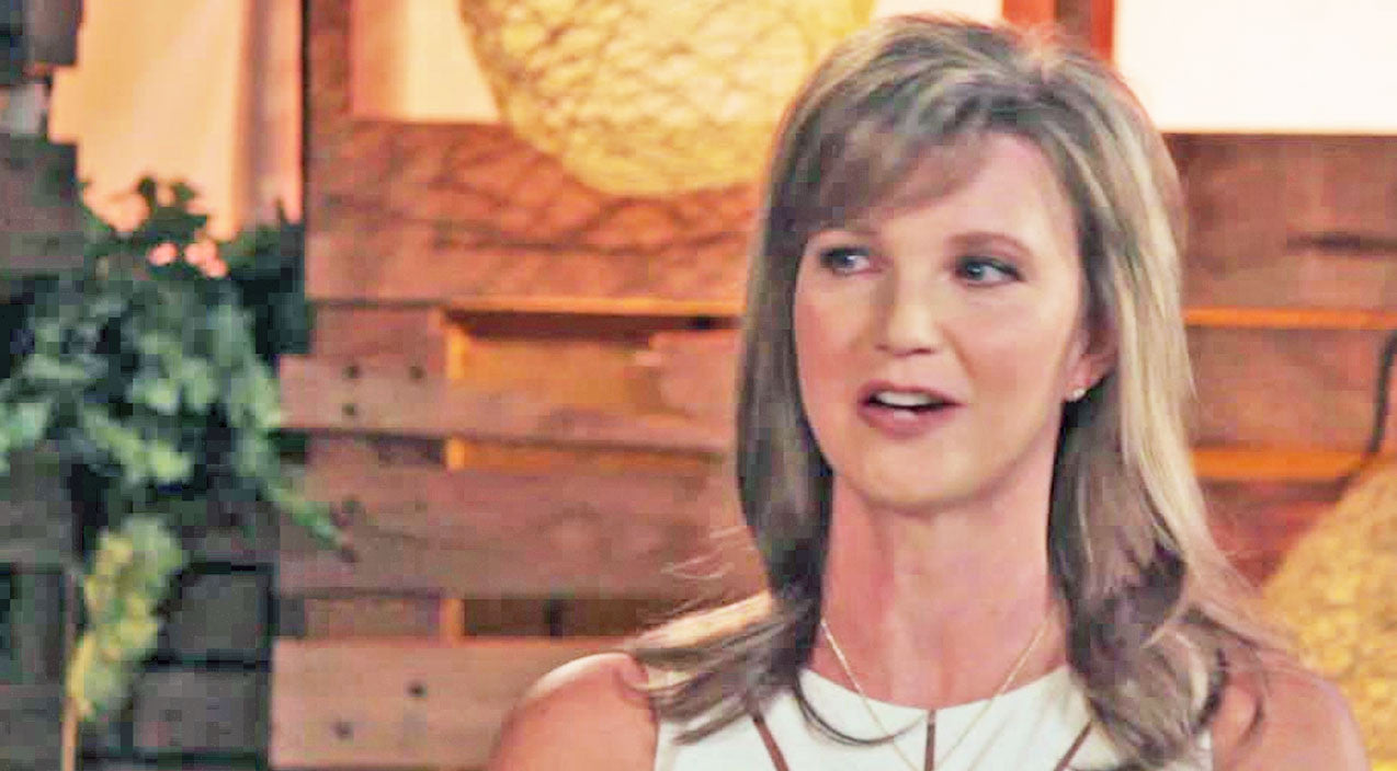Missy robertson Songs | Missy Robertson Reveals What Her Plans Are Now That 'Duck Dynasty' Is Over | Country Music Videos