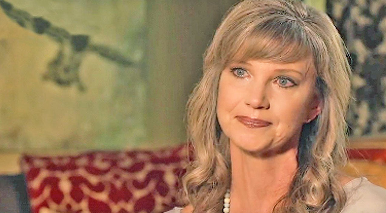 Reed robertson Songs | Duck Dynasty's Missy Robertson Mourns Heartbreaking Loss | Country Music Videos