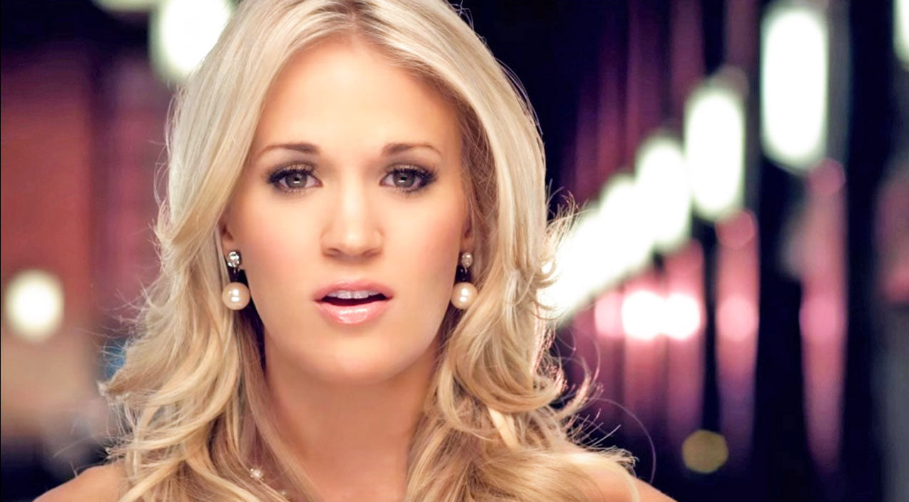 Carrie underwood Songs | 4.