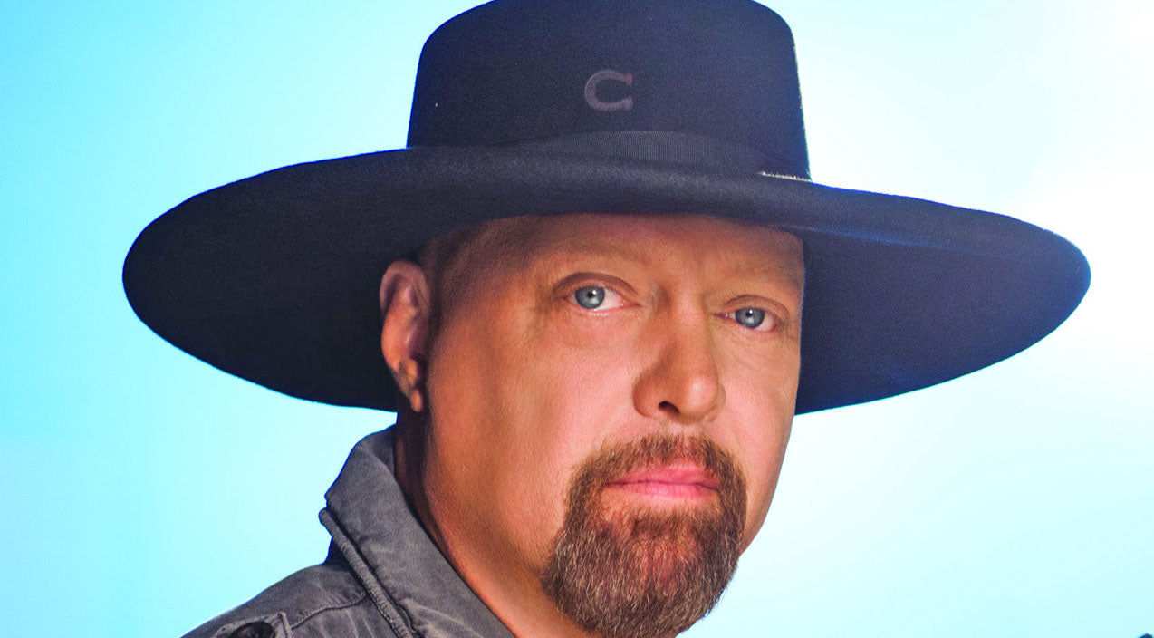 Montgomery gentry Songs | Eddie Montgomery Thanks Fans For Their Support Amid Family Tragedy | Country Music Videos