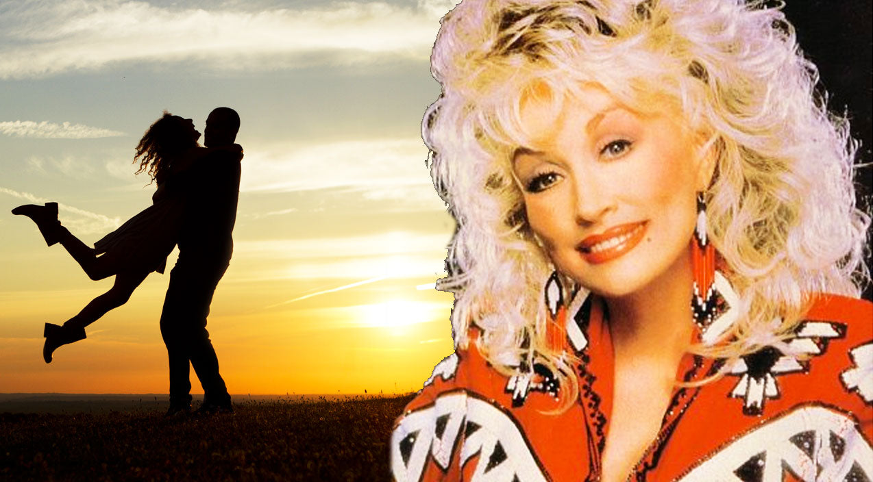 Dolly parton Songs | Dolly Parton - More Where That Came From (VIDEO) | Country Music Videos