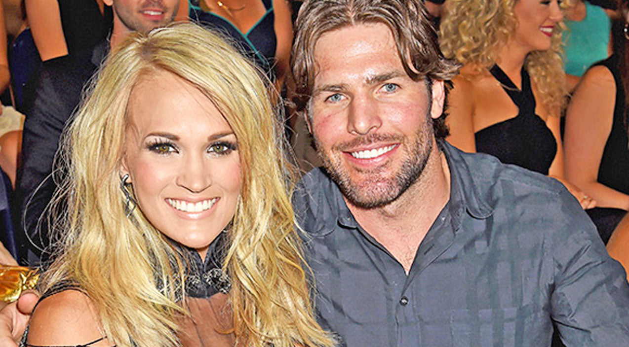 Carrie underwood Songs | You'll Never Believe The Adorable Way Carrie Underwood Met Her Husband! | Country Music Videos