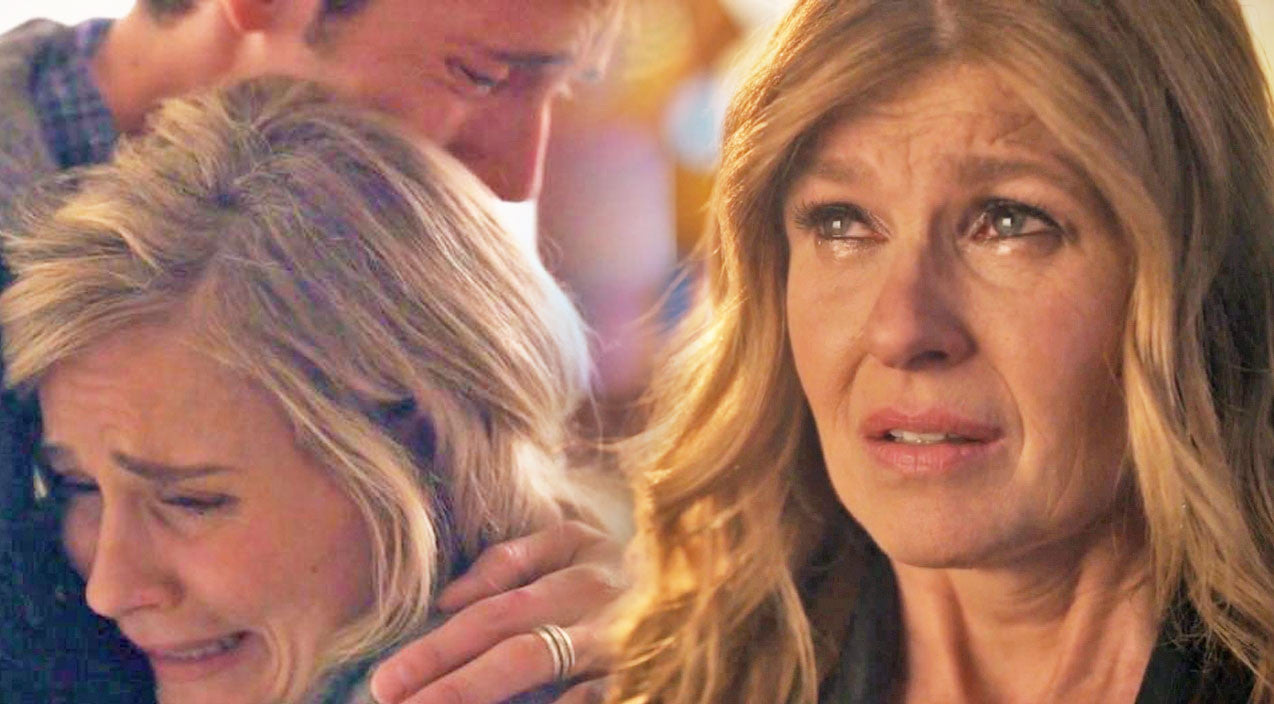 Nashville Songs | 'Nashville' Delivers Most Heartbreaking Episode Of All Time | Country Music Videos