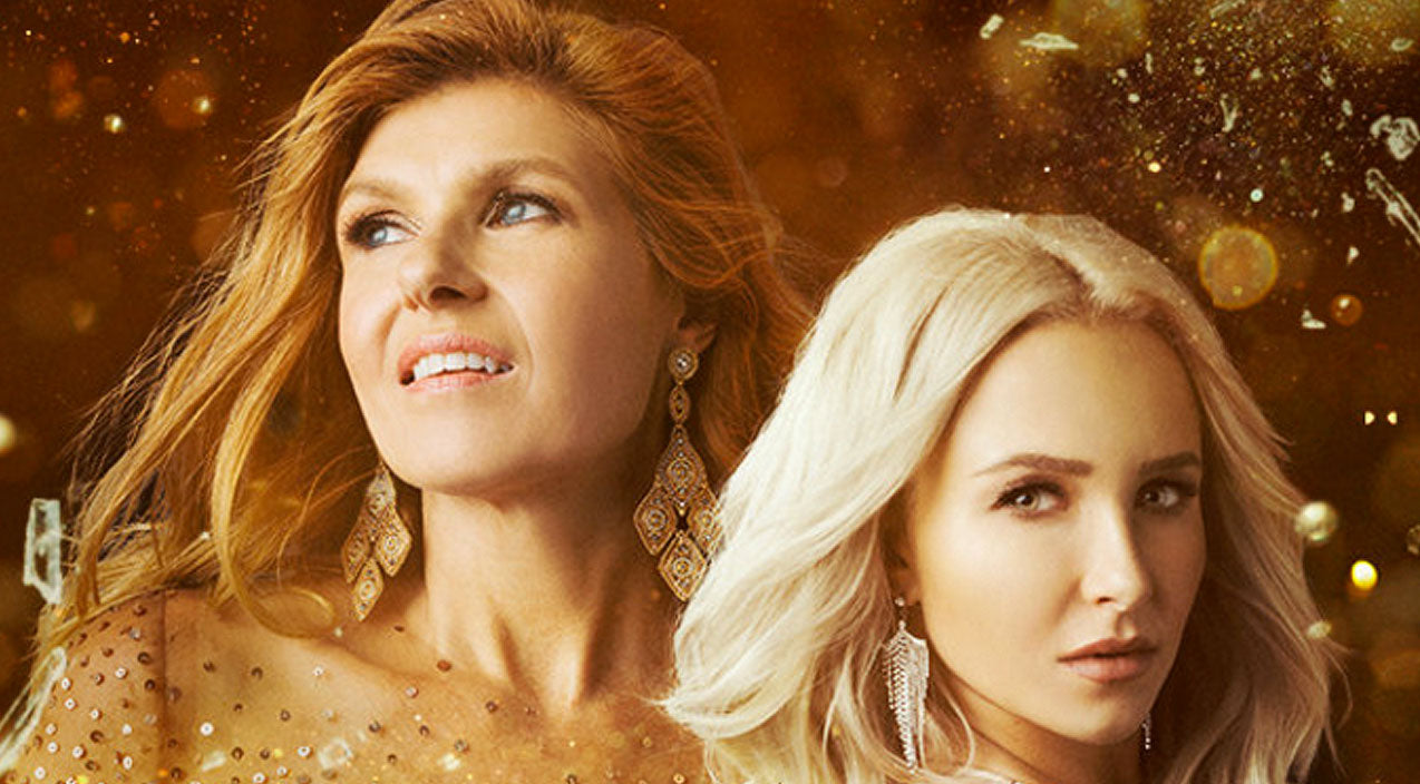 Nashville Songs | 'Nashville' Season 5 Premiere Ratings Are In | Country Music Videos