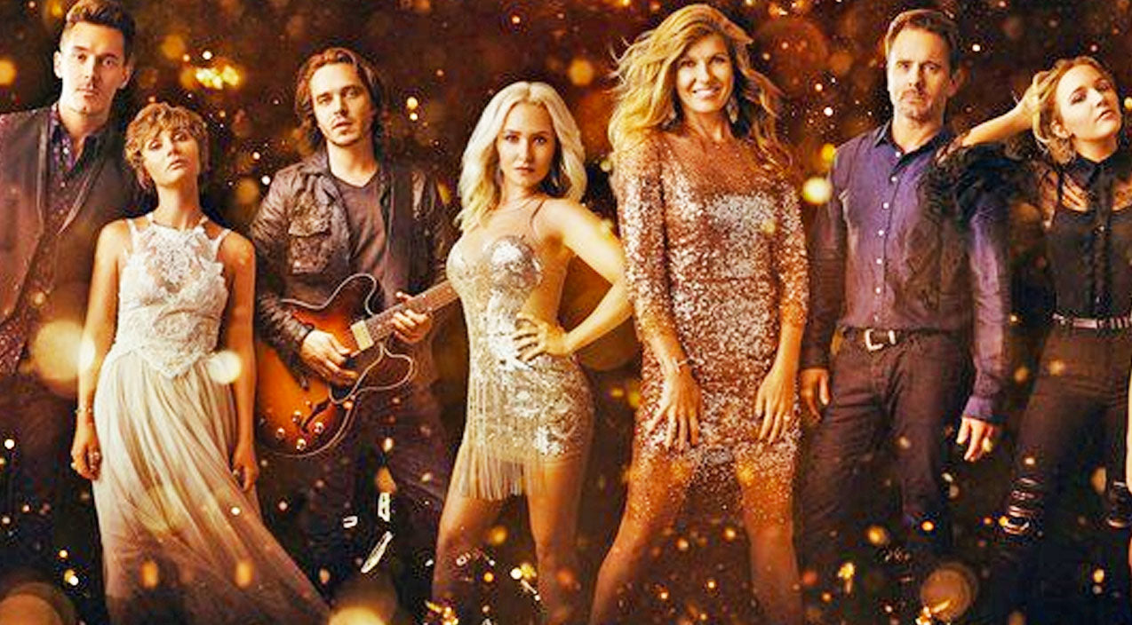 Nashville Songs | CMT Confirms The Fate Of 'Nashville' | Country Music Videos