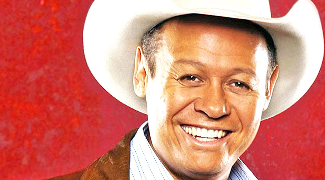 Neal mccoy Songs | Neal McCoy Announces Release Of First Album In Three Years | Country Music Videos