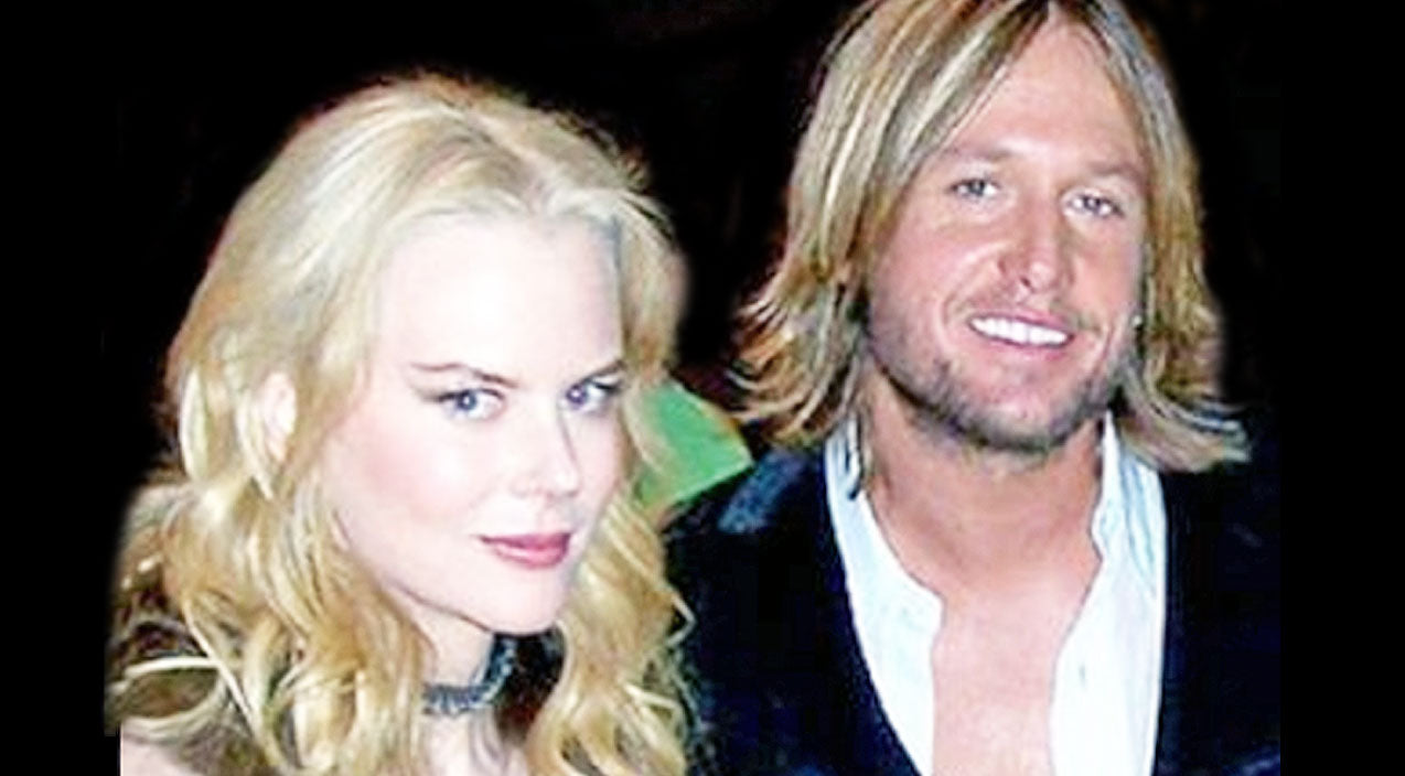 Nicole kidman Songs | Nicole Kidman Reveals Her One Regret About Her Marriage To Keith Urban | Country Music Videos