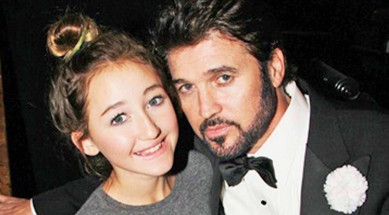 Noah cyrus Songs | Billy Ray Cyrus' Youngest Daughter Releases Debut Single | Country Music Videos