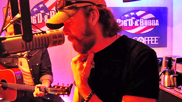 Ronnie dunn Songs | Ronnie Dunns - I Wish I Still Smoked Cigarettes | Country Music Videos