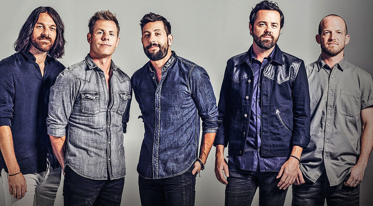 Old dominion Songs | Old Dominion Forced To Postpone Shows | Country Music Videos