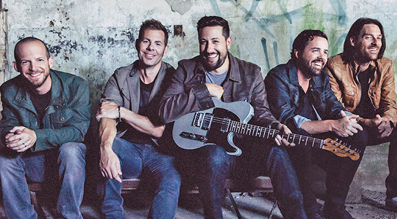 Old dominion Songs   Old Dominion Dominates Country Radio With New #1 Hit, 'Break Up With Him'!   Country Music Videos
