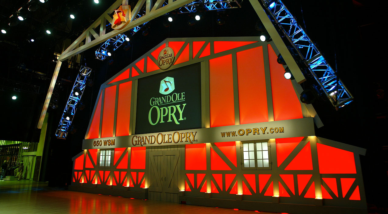 Shenandoah Songs | Iconic Country Group To Return To Grand Ole Opry For First Time In 25 Years | Country Music Videos
