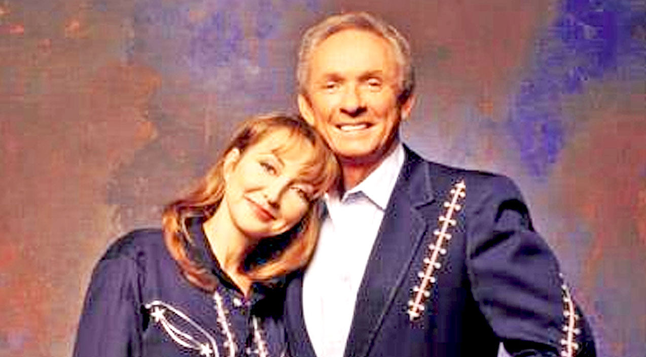 Pam tillis Songs | Pam Tillis Updates Fans On Her Father's Current State Of Health | Country Music Videos