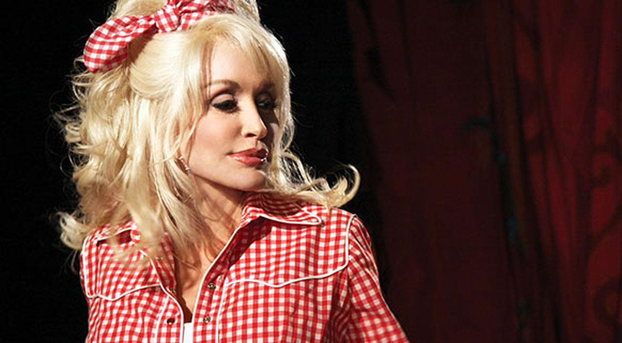 Dolly parton Songs   Dolly Parton Gets Extra Sassy In Cheeky Hit 'Harper Valley PTA'   Country Music Videos