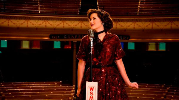 Patsy Cline - I Fall To Pieces (VIDEO) | Country Music Videos