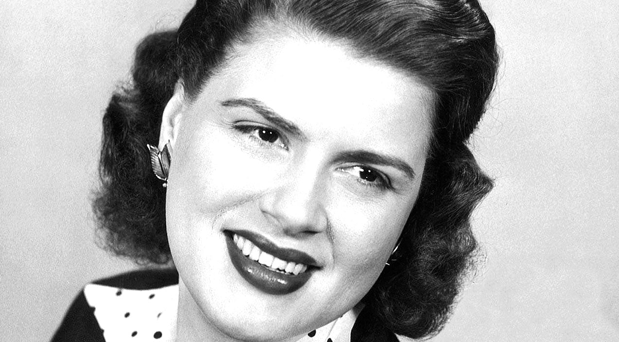 Patsy cline Songs | Reliving The Final Moments In The Life Of Country Legend Patsy Cline | Country Music Videos