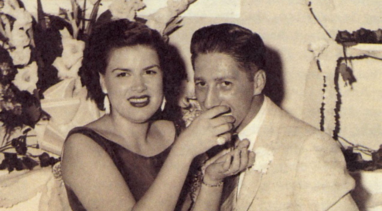 BREAKING: Patsy Cline's Widower, Charlie Dick, Dies At Age 81 | Country Music Videos