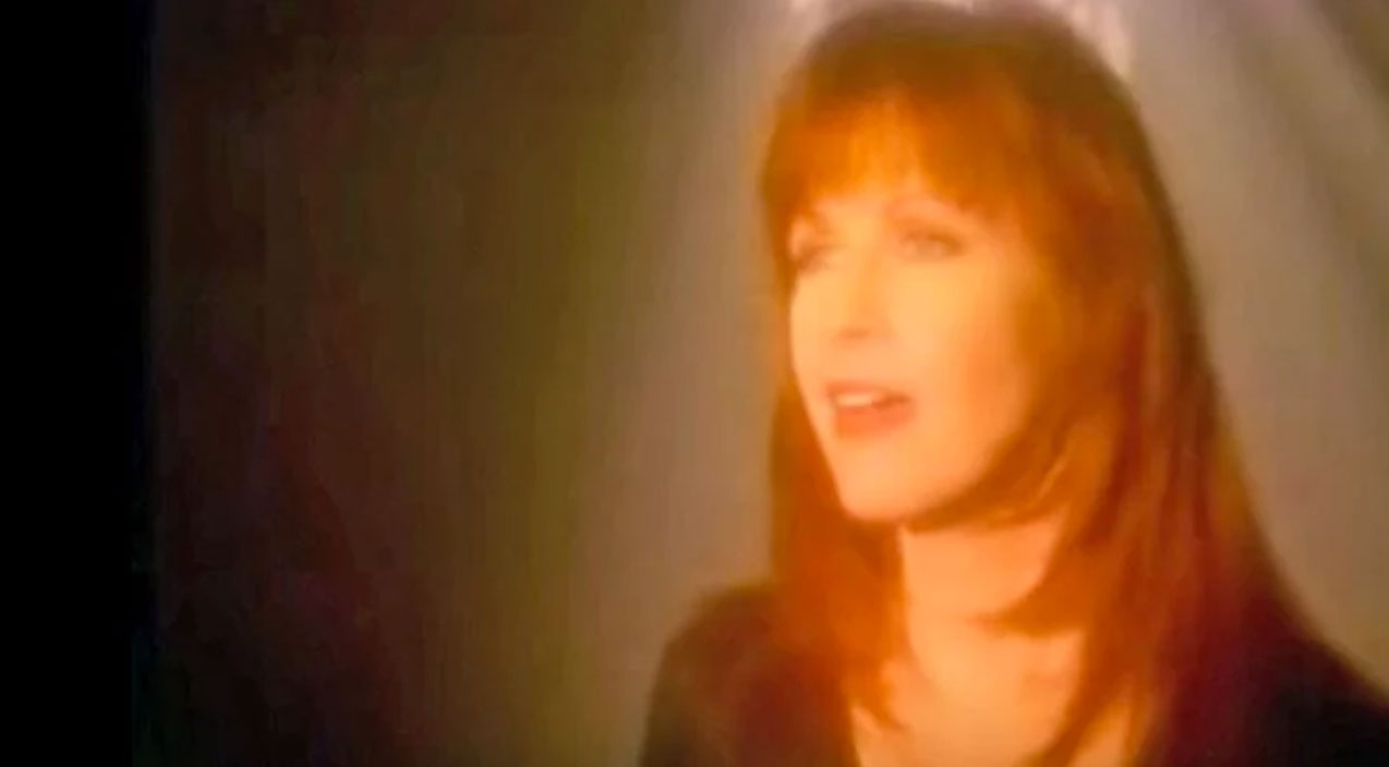 Patty loveless Songs | Patty Loveless' 'How Can I Help You Say Goodbye' Promises Hope Through Life's Tragedies | Country Music Videos