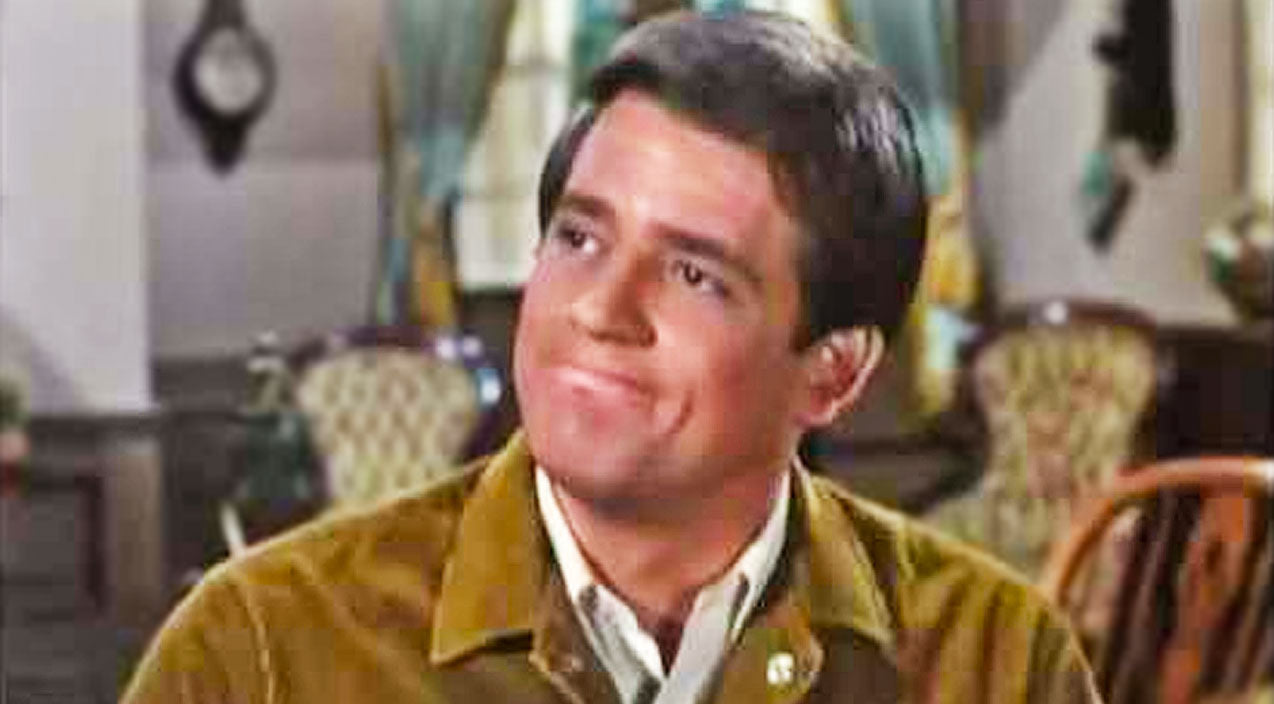 'Petticoat Junction' Actor Mike Minor Passes Away At 75 | Country Music Videos