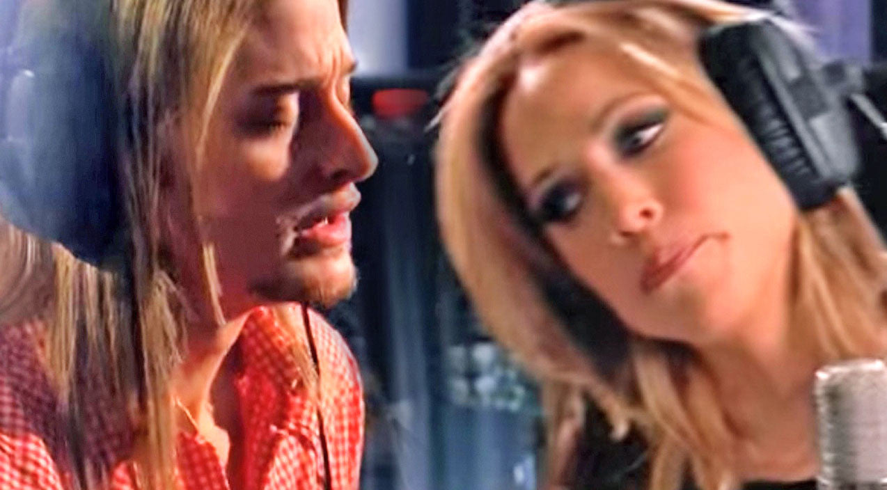 Sheryl crow Songs | Kid Rock's Haunting Video For 'Picture' Captures The Pain Of A Broken Heart | Country Music Videos