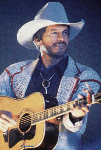 George strait Songs | 7. That Time He Gave Us A 'Pure Country' Smile | Country Music Videos
