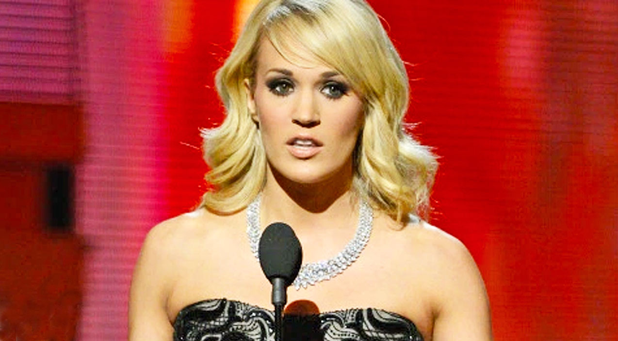 Modern country Songs | You'll Never Guess Who Beat Out Carrie Underwood As Top-Earning 'American Idol' Of 2015 | Country Music Videos