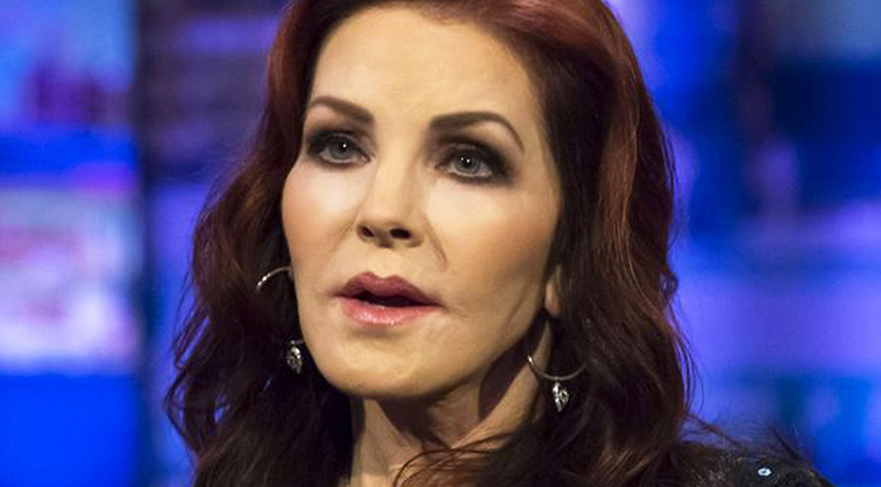 Elvis presley Songs | Priscilla Presley Reveals Devastating Details About Divorce From Elvis | Country Music Videos