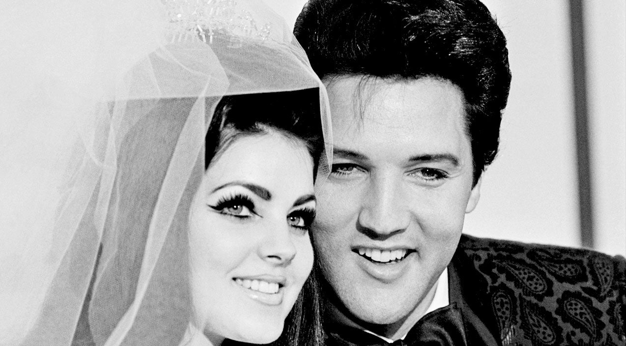 Priscilla presley Songs   Priscilla Presley Feels She Lost Her Teen Years To Elvis, But Was It Worth It?   Country Music Videos